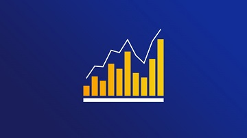 illustration-barchart-360x202